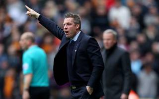 harris urges millwall to embrace and relish underdog tag