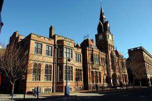 attempt to stop biggest ever shake-up of derby libraries fails