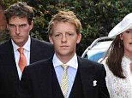 duke of westminster strikes a blow for gender equality