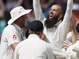 england set for day-night test on new zealand tour