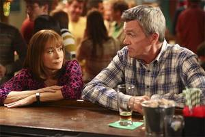 abc's 'the middle' will conclude with season 9
