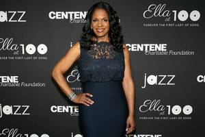 audra mcdonald heads to 'the good fight' for season 2