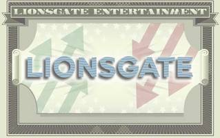 lionsgate won't be hasbro's new toy: takeover talks end