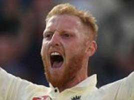 andrew flintoff insists ben stokes is better than he was