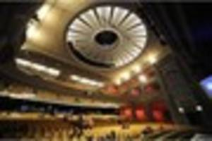up to 50 new jobs up for grabs at the regent theatre and victoria...