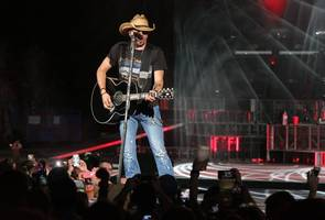 jason aldean headlining go fest with support from chris young, kane brown