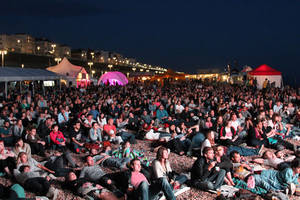 big screen stars: brighton's big screen is back with a summer movie bonanza!