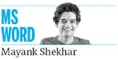 mid-day editorial: don't let the blue whale swallow our kids