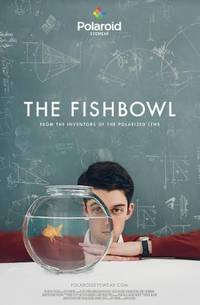 polaroid – presents the fish bowl, a short film inspired by the story of edwin herbert land