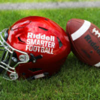 riddell launches season three of smarter football program offering new equipment to teams advancing the game
