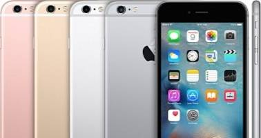 apple sold 1.2 billion iphones in less than 10 years