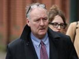 ian paterson's jail term increased to 20 years