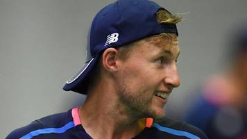 england v south africa: joe root ready for final test against proteas