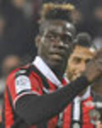 liverpool could face mario balotelli in champions league showdown: nice in play-off draw