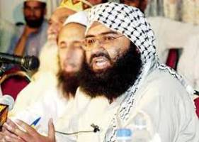 china extends technical hold on azhar's terror listing at un