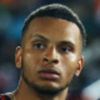 de grasse out of the world champs