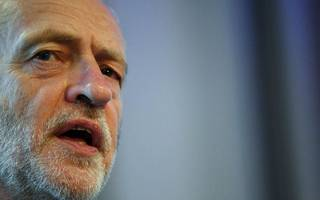 tories claim to have uncovered another labour u-turn