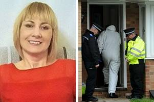 missing for 100 days: what we know so far about the disappearance of hull mum renata antczak