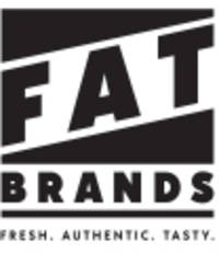 fat brands launches initial public offering via jobs act regulation a+
