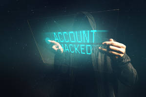 kraken lets hackers change account email address even when funds are present