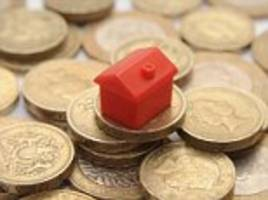 next two months set to see surge in remortgaging