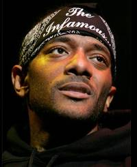 mobb deep's prodigy died from accidental choking, coroner says