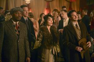 nbc: 'timeless' not hurt by abigail spencer's 'grey's anatomy' casting