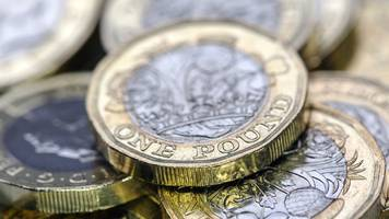 national living wage rising too fast, say small businesses