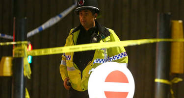 uk: 23,000 terrorists and counting