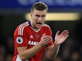 man city weigh up move for middlesbrough ace ben gibson