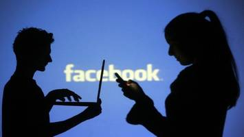 Facebook Are Getting Scared About The Things We're Posting - And Here's Why