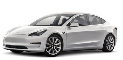Is The Electric Car Back? Tesla Thinks So
