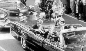 how the cia came to doubt the official story of jfk's murder