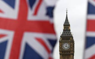 government to publish proposals for smooth brexit transition