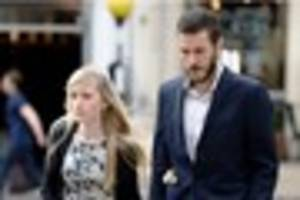 personally speaking (fred hughes): 'will charlie gard case spark...