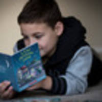 mcdonald's to serve happy meals with books