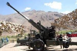 bofors case: plea for early hearing filed in supreme court