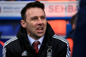 'i'm the man for hearts' dougie freedman pleads with craig levein to give him crack at jambos job