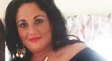 murdered jennifer's family still craving justice two years on as extradition stalls