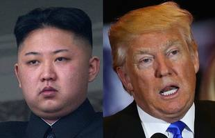 Does Trump Already Have A Strategy In Mind Regarding North Korea? Indeed He Does