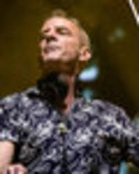 fat boy slim leans on pal idris elba to find love again