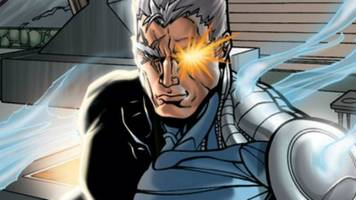 mcu news: a first look at cable, david hasselhoff raps and more