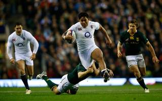 tuilagi and solomona banished from england training camp