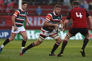 who is ed slater? meet the new gloucester rugby signing who worked as cleaner and served pizza near bondi beach on unconventional route to top
