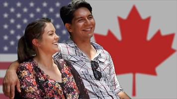 fleeing trump: couple leaving the carolinas for canada