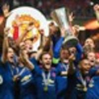 season review: how united made it to the super cup