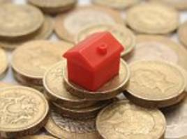 why it could be last chance to grab a cheap mortgage