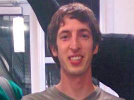 james damore, the google employee fired for his anti-diversity 'manifesto' is (almost certainly) not a victim of a free speech violation