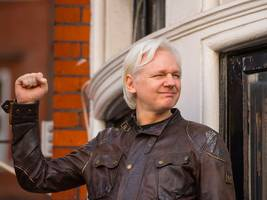 julian assange wants to hire the google engineer who got fired for writing the anti-diversity manifesto (goog, googl)