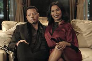 'empire' season 4 won't be 'any less sexy' in earlier time slot, lee daniels promises